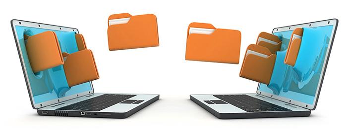 transfering or migrating WordPress website