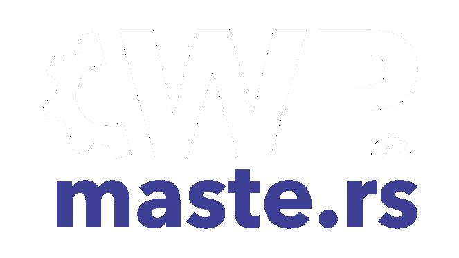 WP Masters